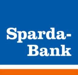 sparda bank kredite sparda bank ostbayern eg filiale neutraubling im globus