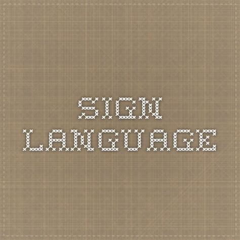 american sign language interpretation 18 best signs of praise american sign language