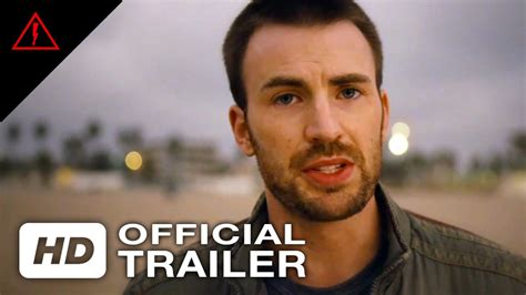 luke wilson playing it cool playing it cool official trailer 1 2015 chris evans