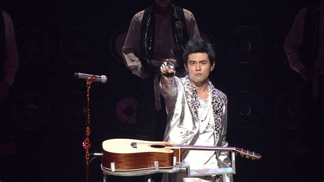 jay chou united states watch jay chou 2010 the era world tours concert live free