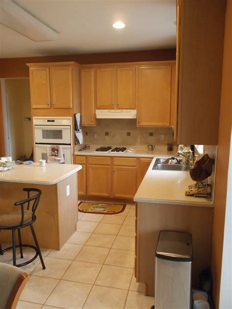 what to do with old kitchen cabinets what to do with your old cabinets design build pros