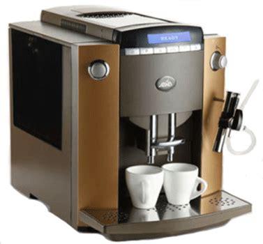 Mesin Kopi Otomatis jual mesin kopi otomatis harga murah kota tangerang oleh