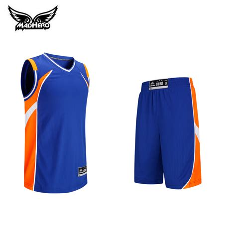 jersey design basketball blue college basketball logo promotion shop for promotional