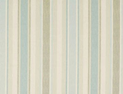 fabric for bathroom blinds 1000 images about roman blind on pinterest window