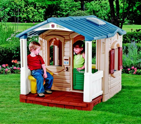 Step 2 Front Porch Playhouse front porch playhouse school specialty marketplace