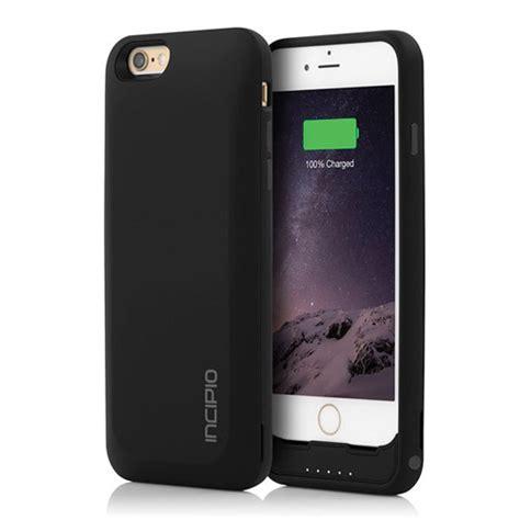 incipio offgrid express battery for iphone 6 6s iph 1211