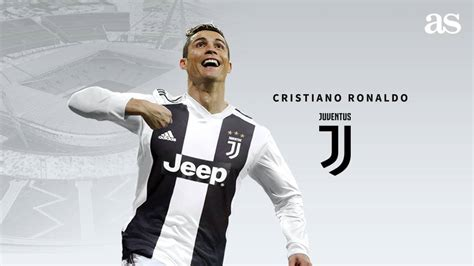 ronaldo juventus turin cristiano ronaldo leaves real madrid for juventus as