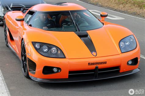 koenigsegg ccxr price koenigsegg ccxr 4 april 2015 autogespot
