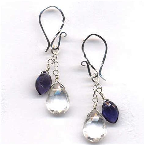 beaded earring designs jewelry designs beaded earring designs photos 604