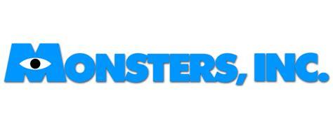Buzz Lightyear Bedroom monsters inc disney wiki