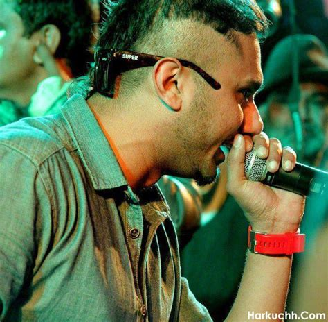 new punjabi boys hair style yo yo honey singh latest hd wallpapers free download