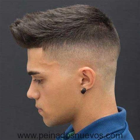 chicos short hair model 10 corte de pelo corto para los hombres men s hair