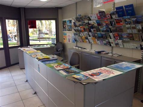 ufficio turistico savona ufficio informazioni turistiche iat turismo diano marina