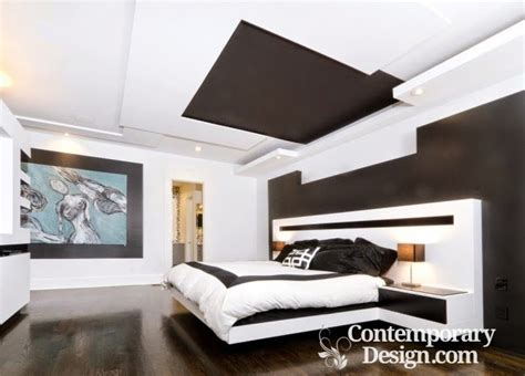 bedroom false ceiling design modern fall ceiling designs for bedroom