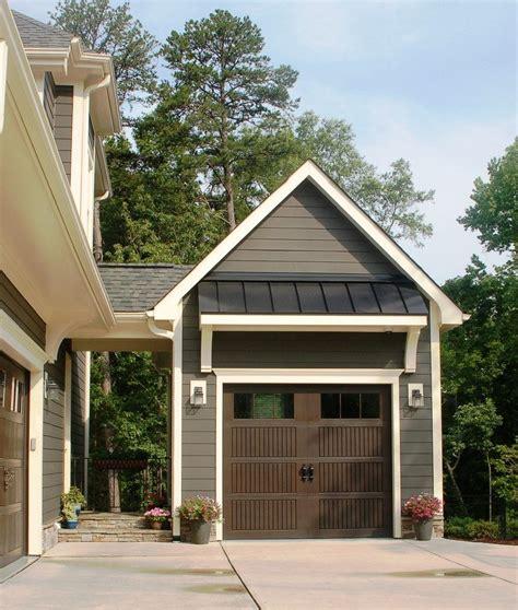 small detached garage workshop garage contemporary with