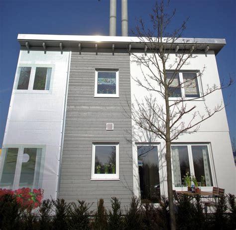 Ikea Haus by Fertighaus Stiftung Warentest Warnt Vor M 228 Ngeln Bei Ikea