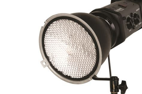 Photography Studio Lights by How To Use Lighting In A Photography Studio