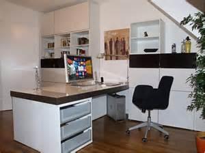 Computer Desk Corner Unit Ikea Schreibtisch Ikea Hack Vom Ex Ikea Hacker Stylespion