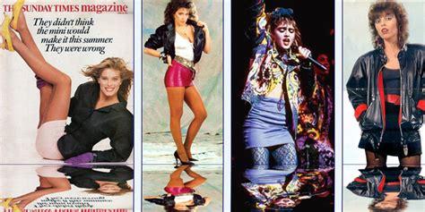 Sepatu Olahraga Wanita Gus 7029 baguseven 8 fashion paling ngetren di era 80an