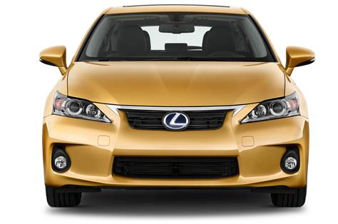 lexus ct200 2013 2013 lexus ct 200h reviews and rating motor trend
