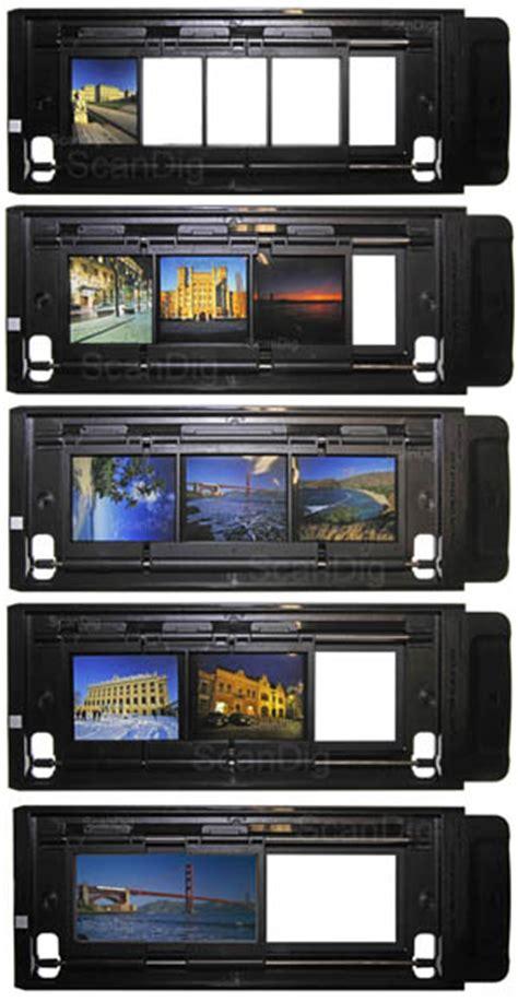 format file film plustek opticfilm 120 film scanner detailed review about