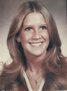 34 year old woman police hope to solve 34 year old oklahoma cold case murder
