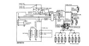 84 ford f 250 glow wiring diagram get free image about wiring diagram