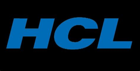 hcl logo usage guidelines hcl technologies hcl logo www pixshark com images galleries with a bite