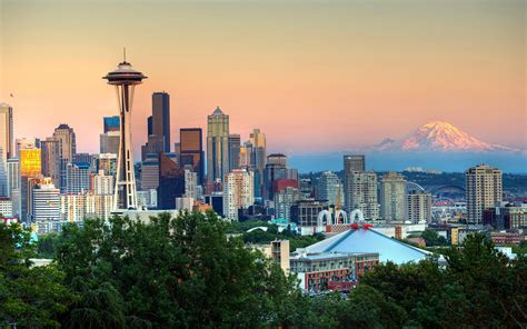 wallpaper wa seattle washington wallpapers hd wallpapersafari