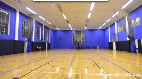 stunning free indoor basketball courts pictures interior