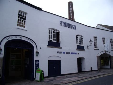 plymouth distillery plymouth gin distillery hours address top