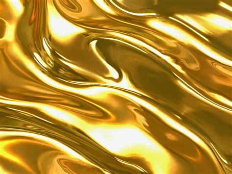 كيف تصنع ذهبى مائى باقل التكاليف و بجودة عالية how to make gold color paint by easy steps