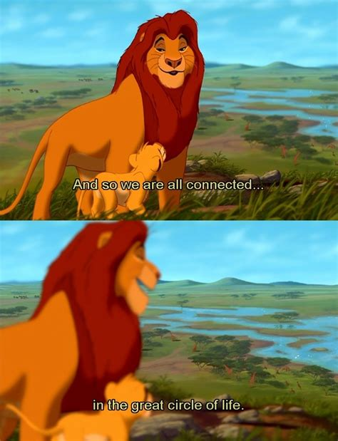 film quotes lion king best lion king quotes quotesgram