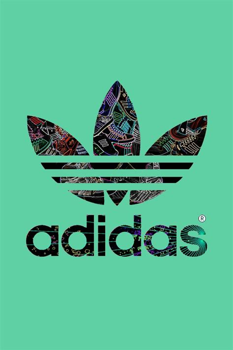 wallpaper adidas classic 11 best adidas and nike wallpapers images on pinterest