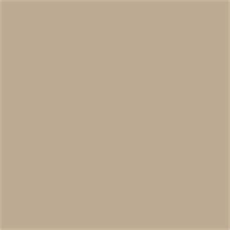 1000 images about paint colors on favorite paint colors brown walls and quiver