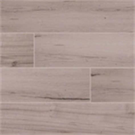 palmetto porcelain 6x36 quot smoke wood look tile 3 50 palmetto porcelain 6x36 quot chestnut wood look tile