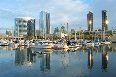 harbor house san diego san diego real estate today search san diego homes
