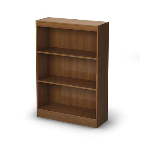 Kmart Bookcase bookcases shelving buy bookcases shelving in office supplies at kmart