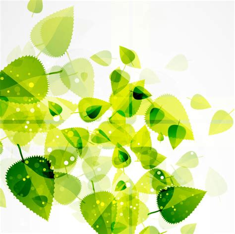 contour wallpaper abstract leaves abstract green leaves by vectorbackgrounds on deviantart