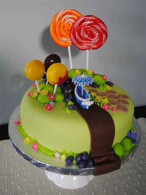 Handmade Cake Company - discover and save creative ideas
