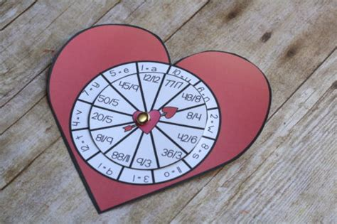 valentines day breakers division code breakers for valentines day math royal