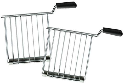 Tostapane 4 Pinze by Tostapane Newgen 4 Fette 2 Pinze Dualit Stilcasa Net