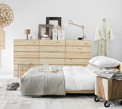 arredamenti nordici arredamento nordico mobili nordici