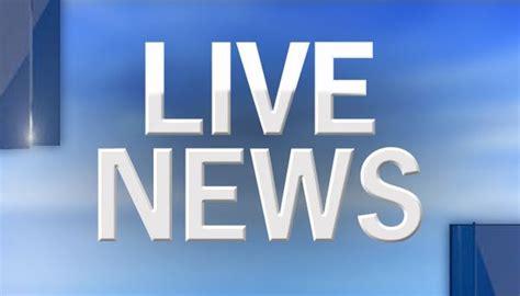 live news le ultime notizie motorsport motoremotion it
