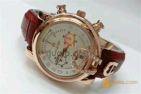 Harga Jam Tangan Merek Vidos jam tangan terbaru merek aigner untuk wanita jakarta jualo
