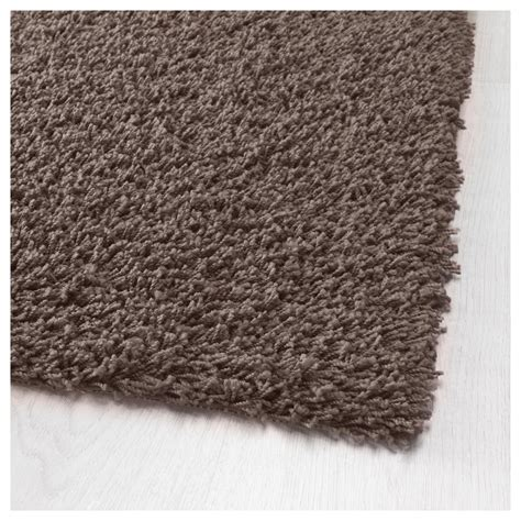 fluffy rugs ikea fluffy rugs ikea rugs ideas