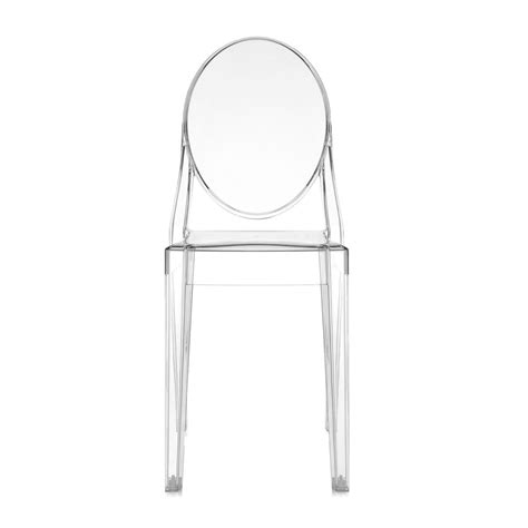 Ghost Furniture 2 More by Kartell Ghost Chair Min 2 Chairs Heal S