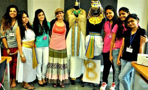 design clothes colleges top 10 fashion design colleges in india