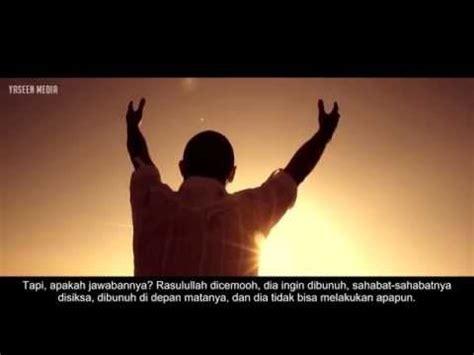 film islami malasiya kesulitan dalam hidup motivasi islami doovi