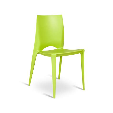 sedie sala da pranzo set 4 sedie moderne da cucina o sala da pranzo felicia